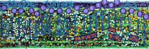 2011BirthdayPainting_760